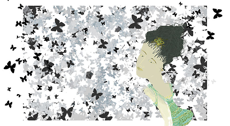 Butterflies-2copy